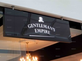 0000003_Gentlemans empire
