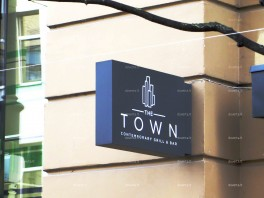0000008_TOWN