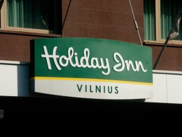 0021-holiday-inn-1