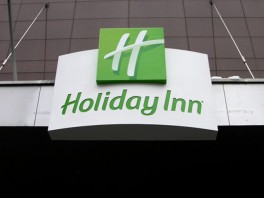 0022-holiday-inn1