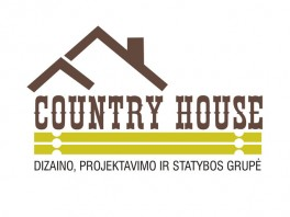 0005-country-house