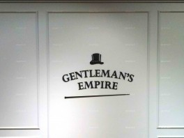 00000006_Gentlemans empire_2