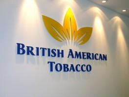 0009-british-american-tobacco1
