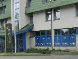 BEST_BALTIC_HOTEL_langai