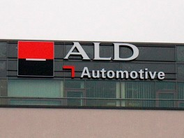 0023-ald-automotive-1