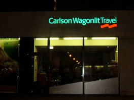0052-carlson-wagonlit-travel