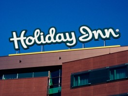 0091-holiday-inn-1