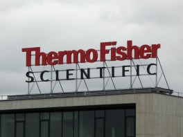 0151-thermo-fisher