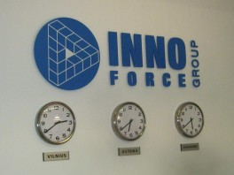 inno_force